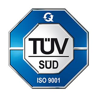 DIN-ISO